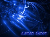 Azure Shift