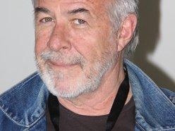 Image for Jim Byrnes