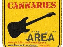 CaNNaRieS