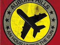 Auburn Hills