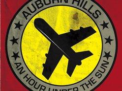Image for Auburn Hills