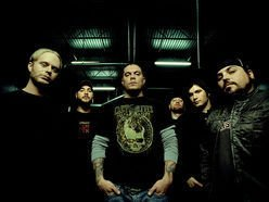 Image for Chimaira