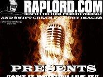 Raplord.com Global