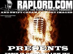 Image for Raplord.com Global
