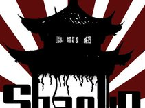 Shaolin 42nd Chamber