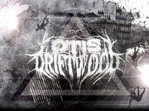 Otis Driftwood