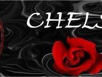 Chelsi