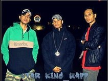 Star King_Rapp..