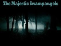 The Majestic Swampangels