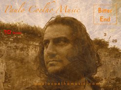 Image for Paulo Coelho Music