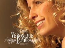 Veronique Labbe