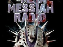 Metal Messiah Radio/Records