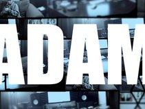 [Prod. by Adam]