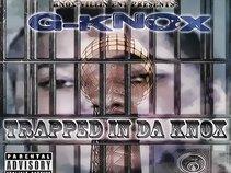 G-KNOX