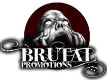 Brutal Promotions