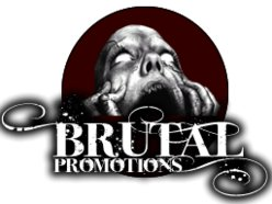 Image for Brutal Promotions