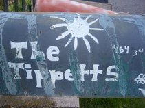 The Tippetts