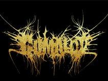 CumAlot