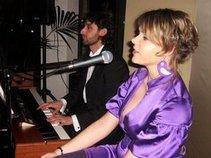 Vilija & Alessandro