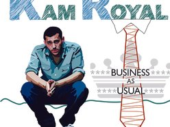 Image for KAM Royal