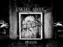 Image for skies above reason