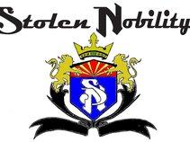 Stolen Nobility