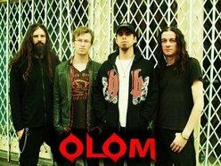 Image for OLOM