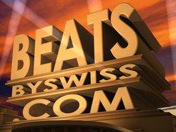 beatsbyswiss.com