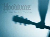 The Hoodlumz