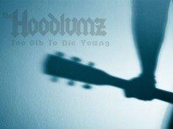 Image for The Hoodlumz