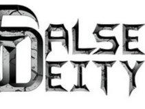 False Deity