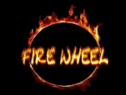 Image for Fire Wheel