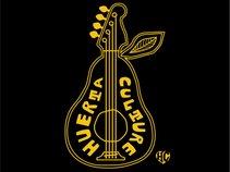 Huerta Culture