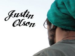 Image for Justin Olson and the Soulvival