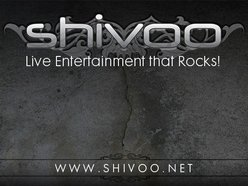 Image for Shivoo