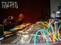 Rkitek Productions
