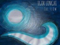 Igor Longhi