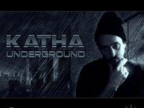 Katha Underground