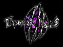 Thunder Ϟ Dolls