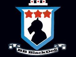 Image for BB BlackDog Steampunk Rock