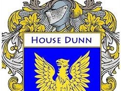 Image for House Dunn