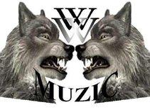 Werewolf Muzic