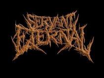 Servant Of Eternal