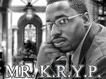 MR. K.R.Y.P.