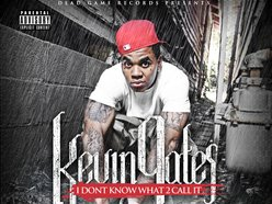 Image for Kevin Gates
