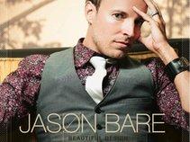 Jason Bare