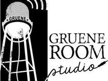 Gruene Room Studio