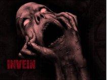 InVein