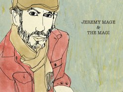 Image for Jeremy Mage