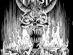 Image for White Trash Heavy Metal